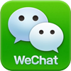 we-chat1